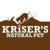 Kriser's